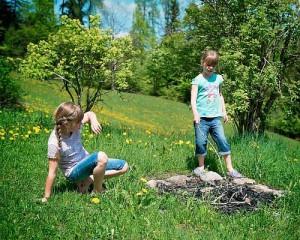 actividades para colegios en la sierra de madrid