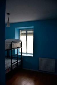 dormitorio2-cercedilla-colladito