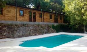 piscina-cercedilla